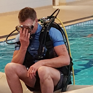 stoke-divers-pool-training-session