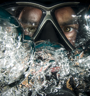 stoke_divers_training_sessions_available